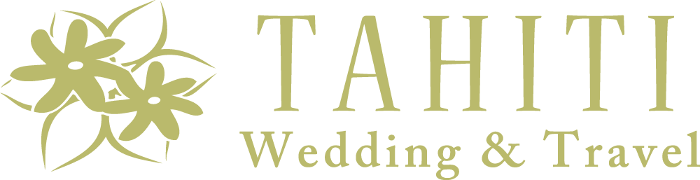 TAHITI WEDDING & TRAVEL