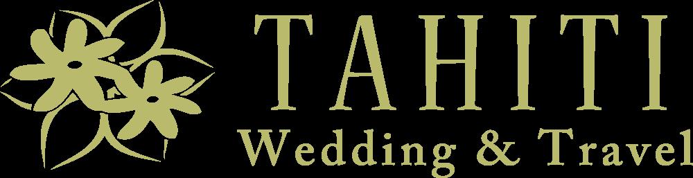 タヒチウェディング&トラベル