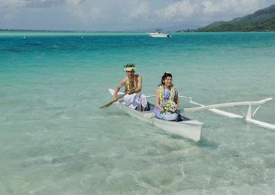 楽園の小島モツ パラディ