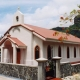 クックス湾 聖ジョセフ教会