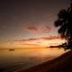 BL09:マティラ岬散策+ディナー&タヒチアンダンスショー