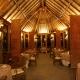 DT01 オヒリ(The Ohiri Restaurant)でのグルメディナー・5コースのみ