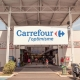 O01:タヒチ島大型スーパー【カルフール(Carrefour)】立寄りプラン