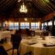 DP05:ル・ココス(Le Coco's)ガストロノミックレストランでのディナー