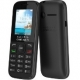 O02:携帯電話(レンタル)